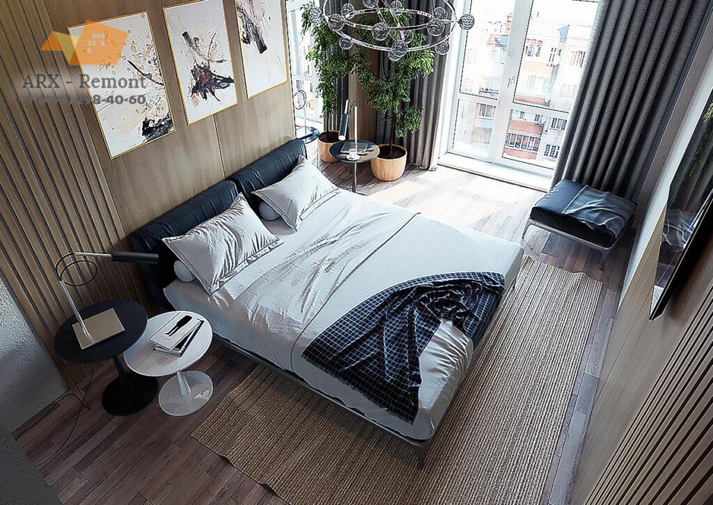 2.2-Спальня