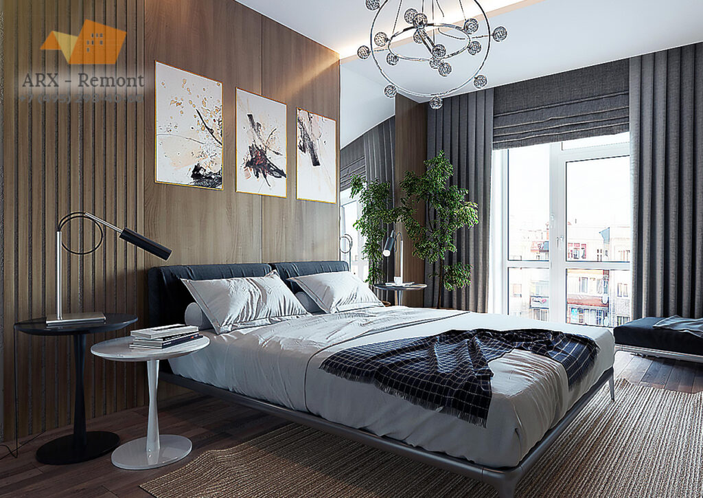 2.3-Спальня