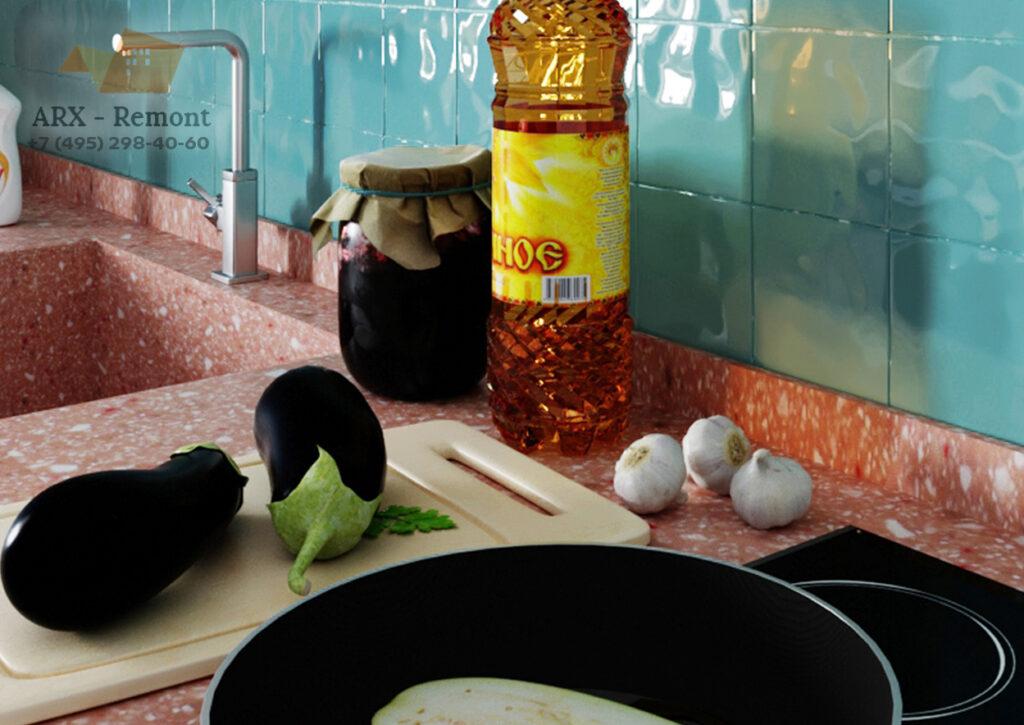 1.2-Кухня