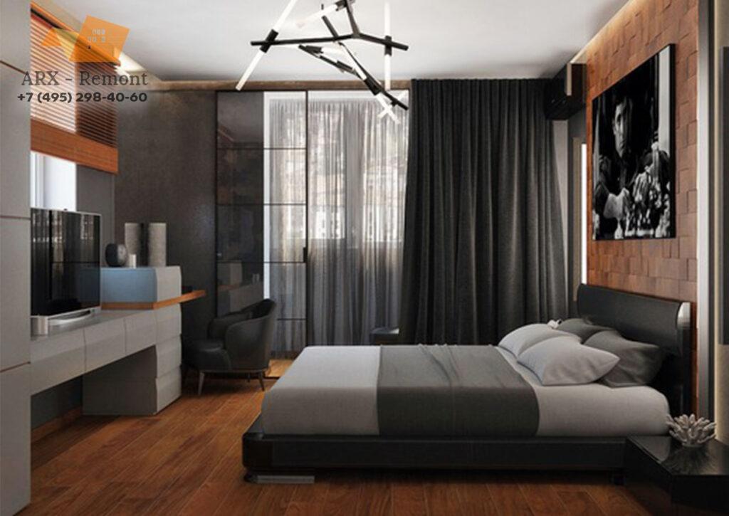 3.1-Спальня