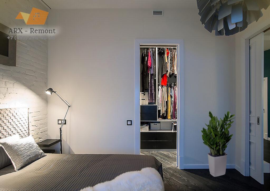 3.2-Спальня