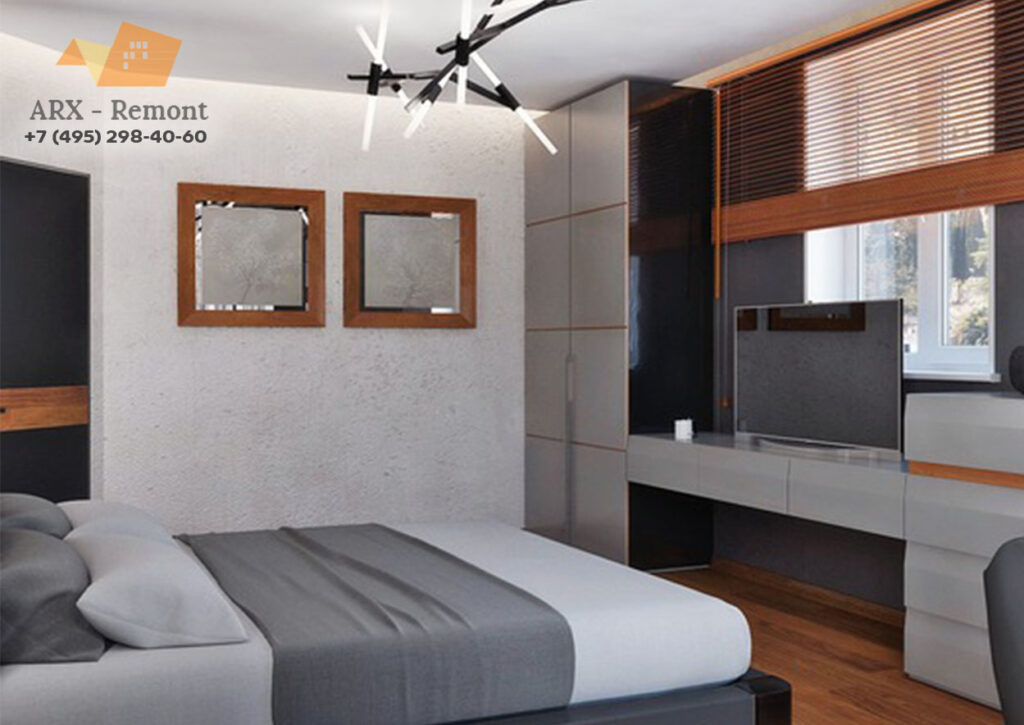 3.3-Спальня