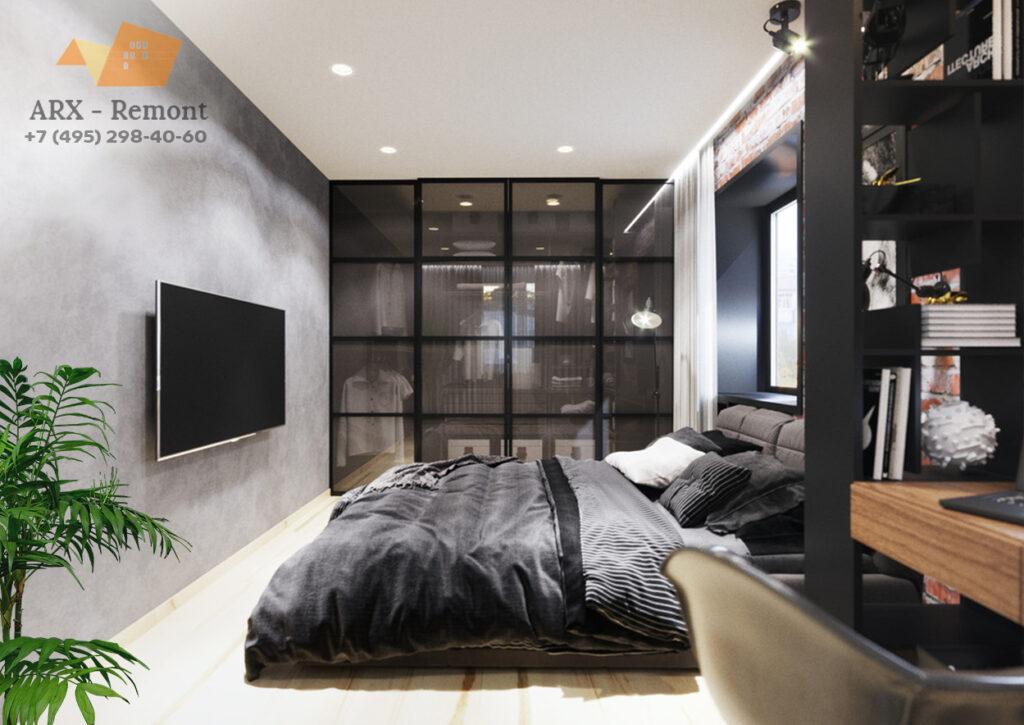 4.1-Спальня