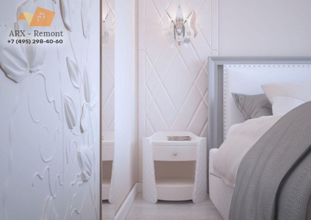 4.3-Спальня