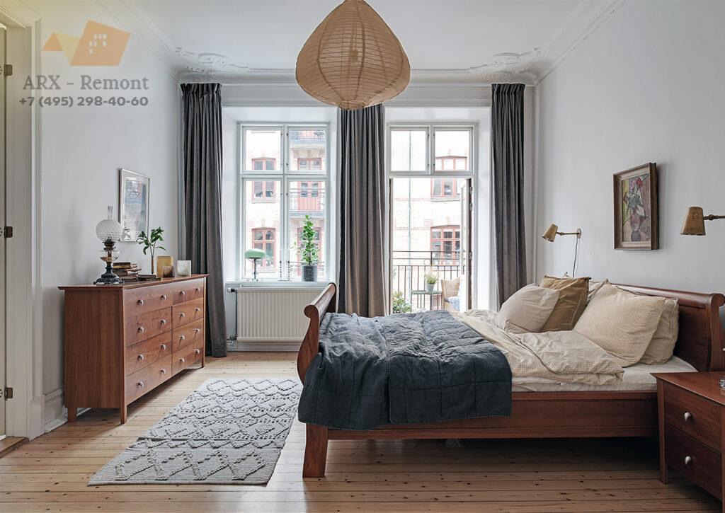 5.1-Спальня