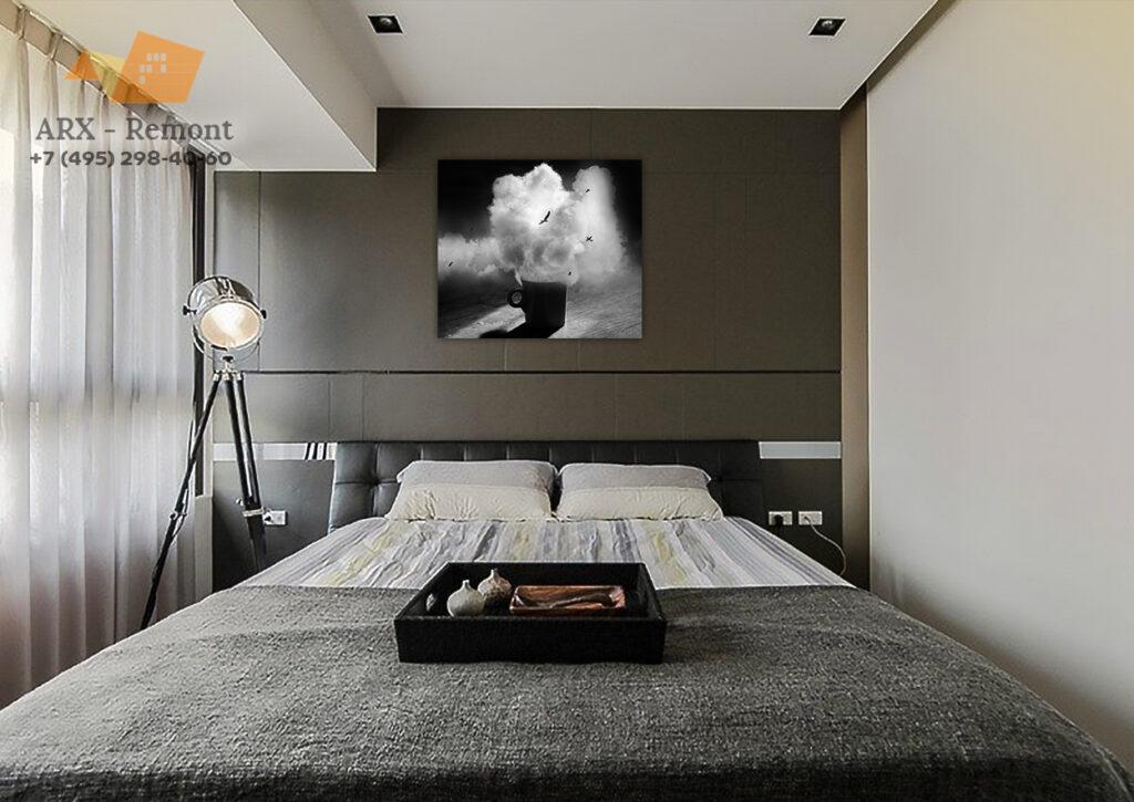 5.2-Спальня